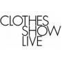 Clothes Show Live, Birmingham
