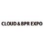 Cloud & BPR Expo, Tokyo