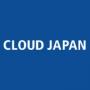 Cloud Japan, Tokyo