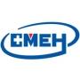 CMEH China Shanghai International Medical Device Exhibition, Shanghai