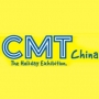 CMT China
