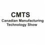 Canadian Manufacturing Technology Show Toronto