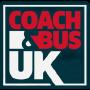 Coach & Bus, Birmingham