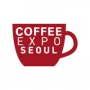 Coffee Expo, Seoul