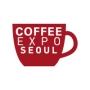 Coffee Expo, Seoul