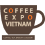 Coffee Expo Vietnam, Ho Chi Minh City