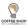 Coffee Shop Innovation Expo, London