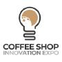 Coffee Shop Innovation Expo, London