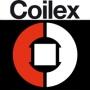 Coilex, Stuttgart