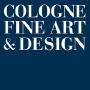 Cologne Fine Art, Cologne