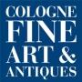 Cologne Fine Art & Antiques, Cologne