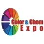 Color & Chem Expo, Lahore