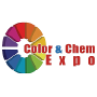 Color & Chem Expo, Online