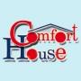 Comfort House, Kiev