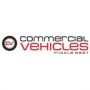Commercial Vehicles Middle East, Dubai