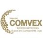 Comvex, Istanbul
