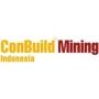 ConBuild Mining Indonesia, Jakarta