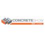 Concrete Show India, Mumbai