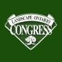 Landscape Ontario Congress, Toronto