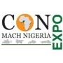 ConMach Nigeria