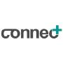 Connect, Constance