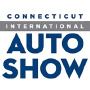 Connecticut International Auto Show, Hartford
