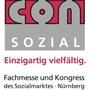 ConSozial, Nuremberg