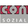 ConSozial