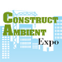 Construct Ambient Expo, Bucharest