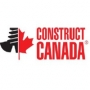 Construct Canada, Toronto