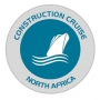 Construction Cruise North Africa