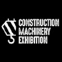 Construction Machinery Exhibition, Nadarzyn