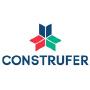 Construfer, Guatemala City