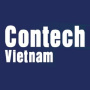 Contech Vietnam, Hanoi