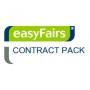 Contract Pack, Birmingham