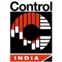 Control India, Mumbai