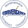 Convergence, Detroit