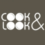 Cook & Look, Vienna