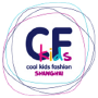 Cool Kids Fashion, Shanghai