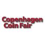 Copenhagen Coin Fair, Copenhagen