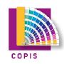 COPI'S, Sofia