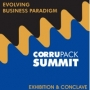 CorruPack Summit, Hyderabad