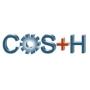 COS + H, Beijing