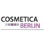 Cosmetica, Berlin