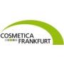 Cosmetica, Frankfurt