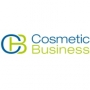 CosmeticBusiness Munich