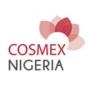 Cosmex Nigeria, Lagos
