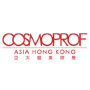Cosmoprof Asia Beauty Salon Hong Kong