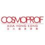 Cosmoprof, Hong Kong