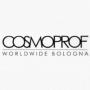 Cosmoprof Worldwide, Bologna